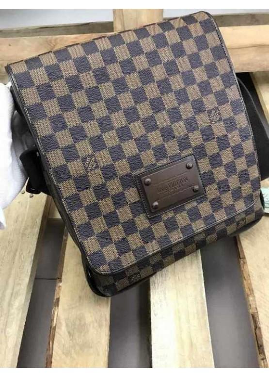 Сумка планшетка Louis Vuitton
