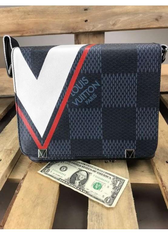 Сумка Louis Vuitton DISTRICT