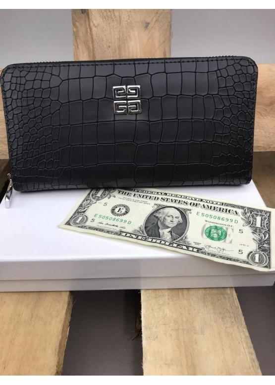Бумажник Givenchy