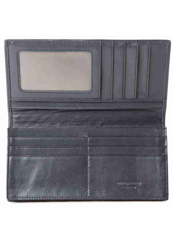 Бумажник Botega Venetta