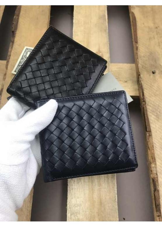 Бумажник Bottega Veneta