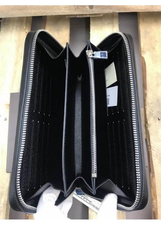 Бумажник Louis Vuitton Zippy XL