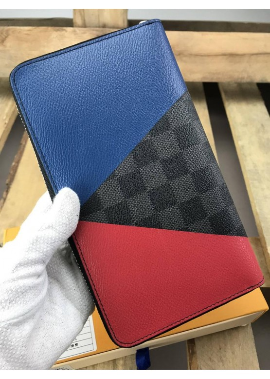 Органайзер Louis Vuitton