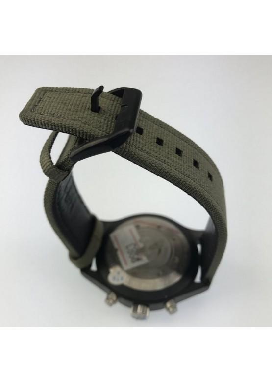 Часы IWC