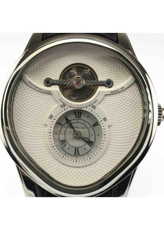 Часы Mikael Bourgeois