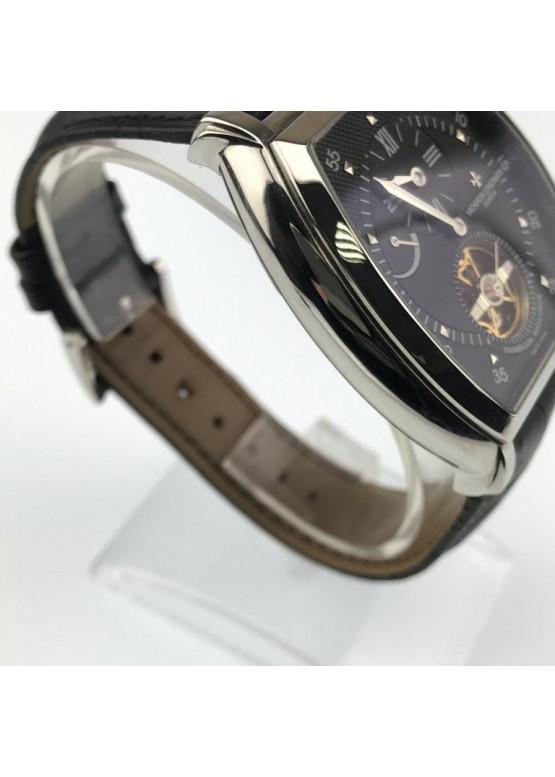 Часы VC