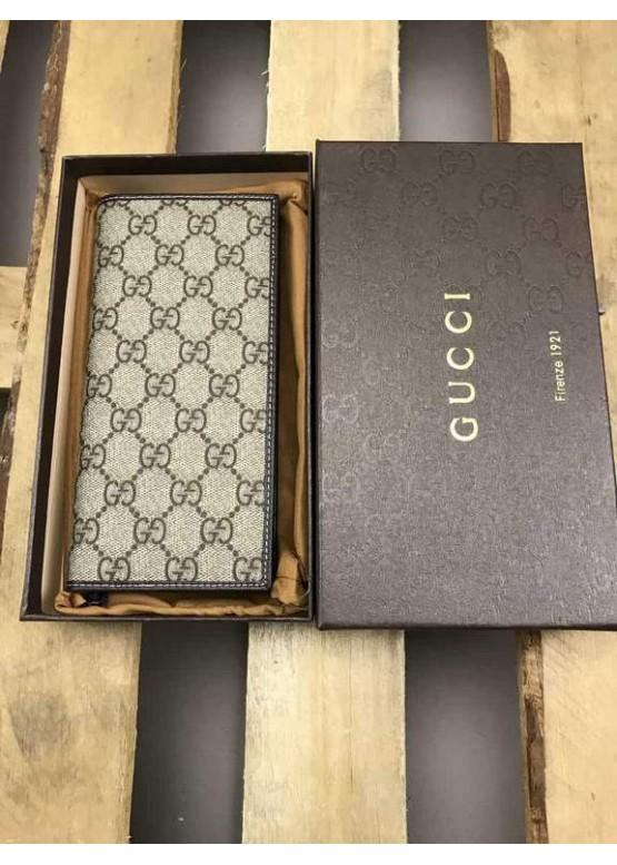 Кошелек Gucci