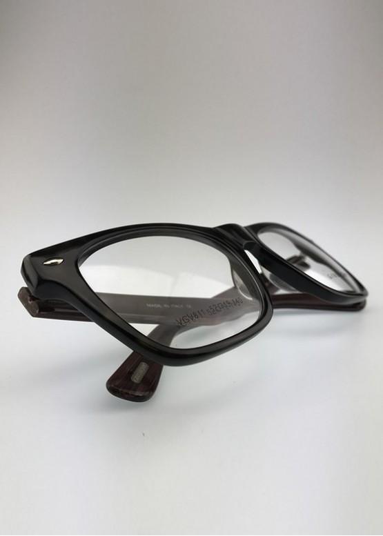очки-оправа OM-GIV-01