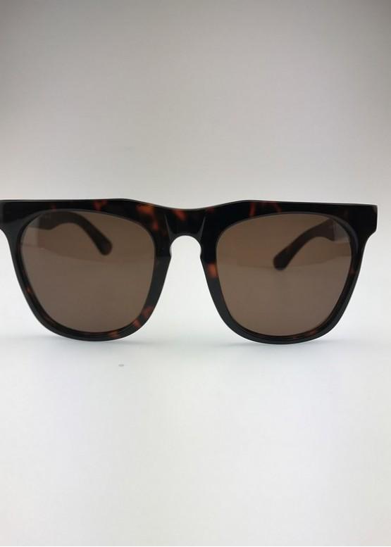 Солнцезащитные очки House of Harlow