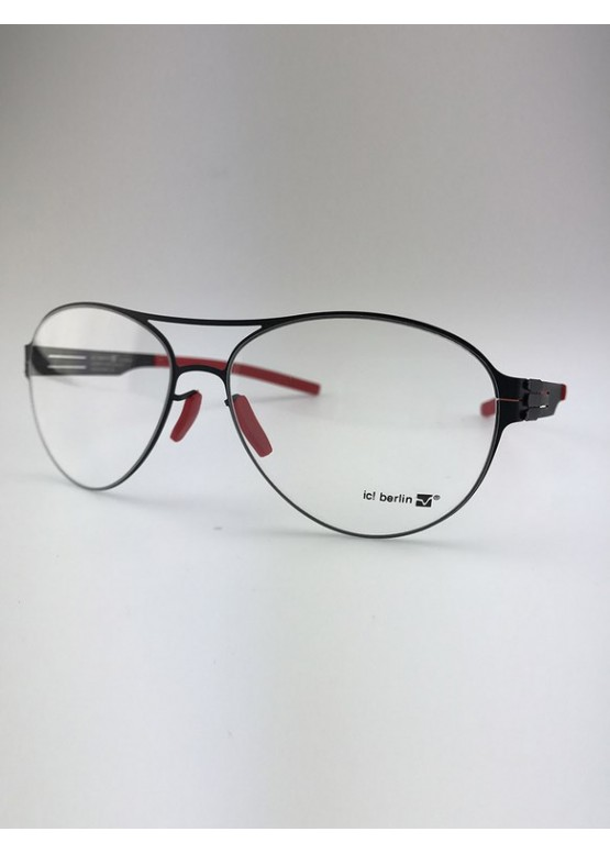 Солнцезащитные очки Ice Berlin