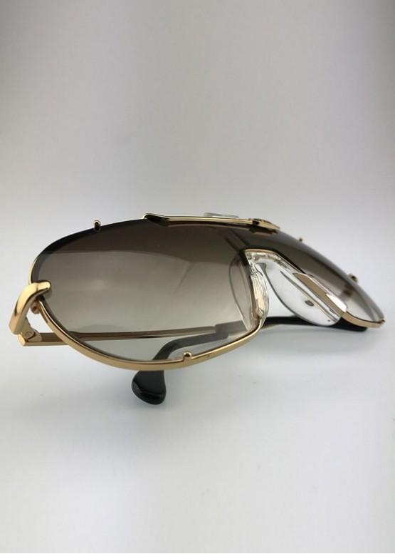 Солнцезащитные очки Cazal