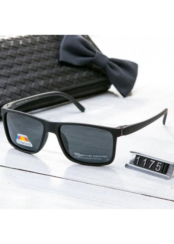 Солнцезащитные очки Porsche Design