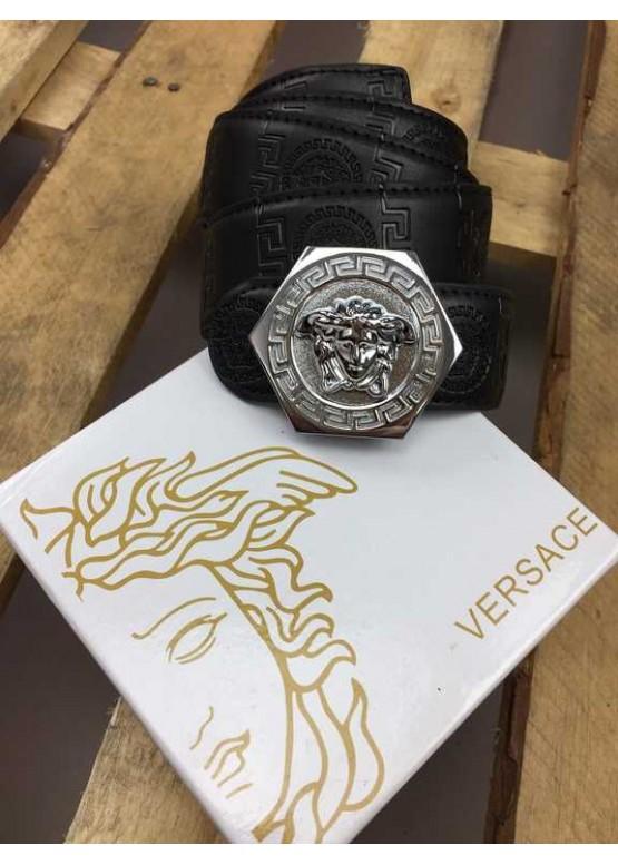 Ремень Versace