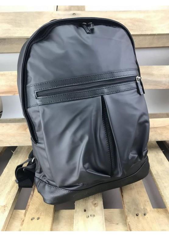 Рюкзак Calvin Klein черный