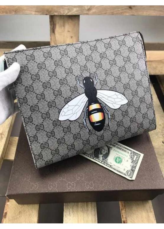 Косметичка Gucci Bee