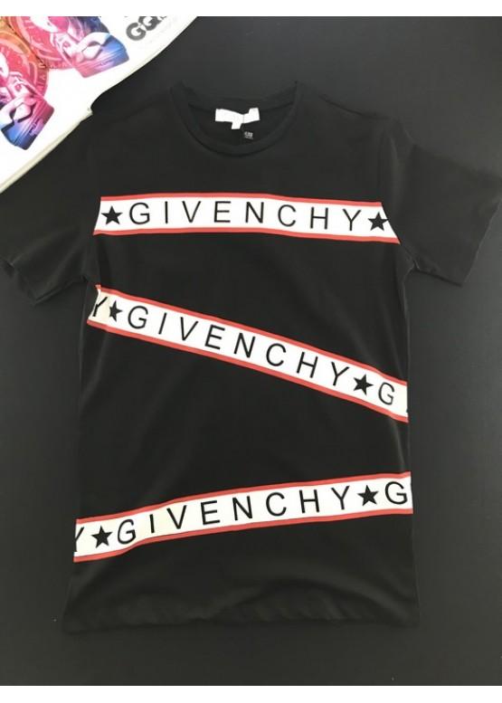 Футболка Givenchy