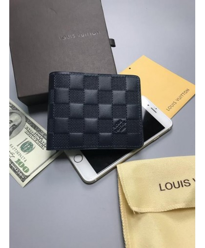 Кошелек Louis Vuitton Slender