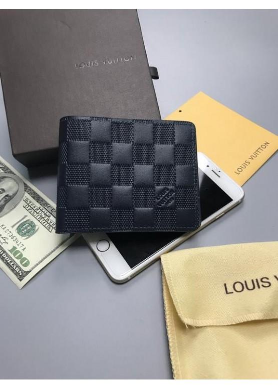 Кошелек Louis Vuitton люкс копия