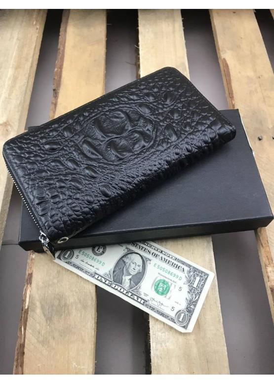 Бумажник Lacoste