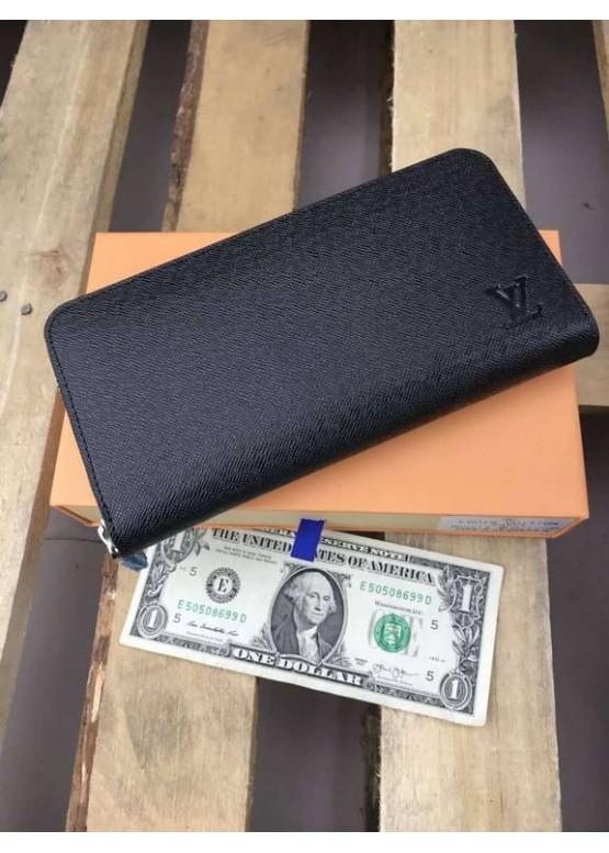 Бумажник Louis Vuitton