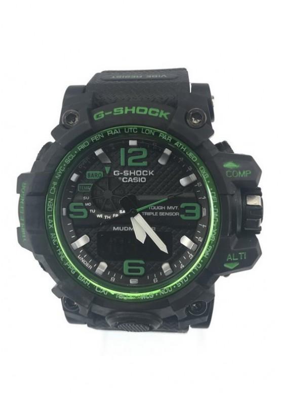 Часы G-Shock 002