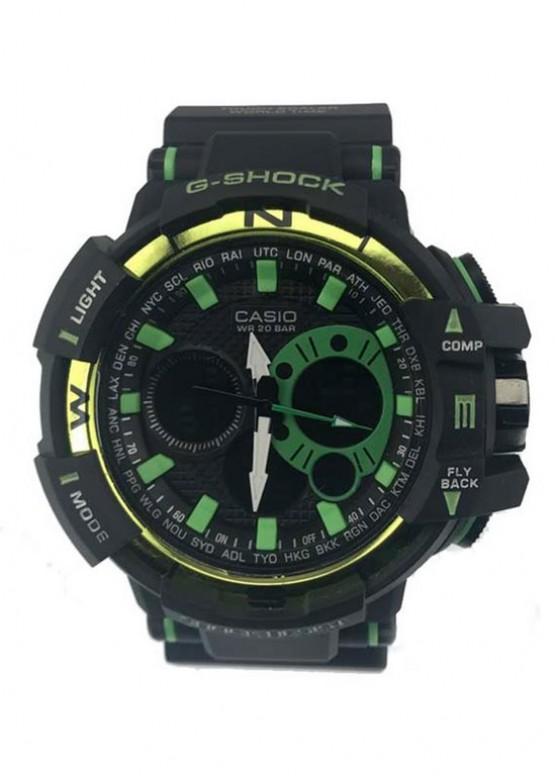 Часы G-Shock 003