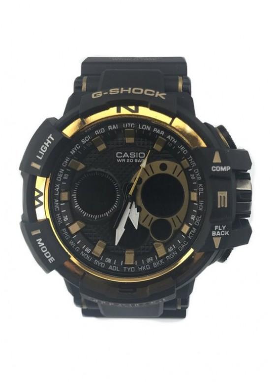 Часы G-Shock 006