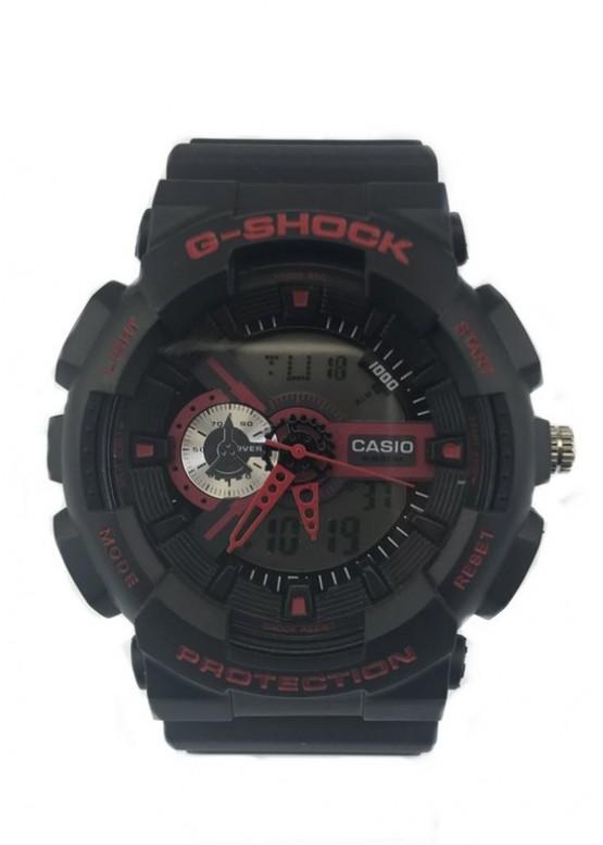 Часы G-Shock 008