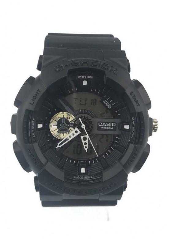 Часы G-Shock 009