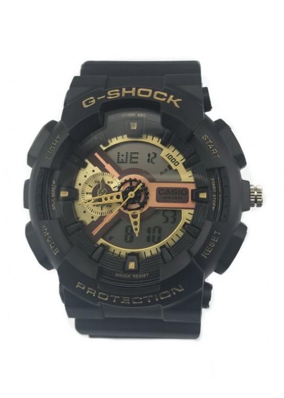Часы G-Shock 012
