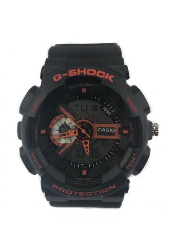 Часы G-Shock 014