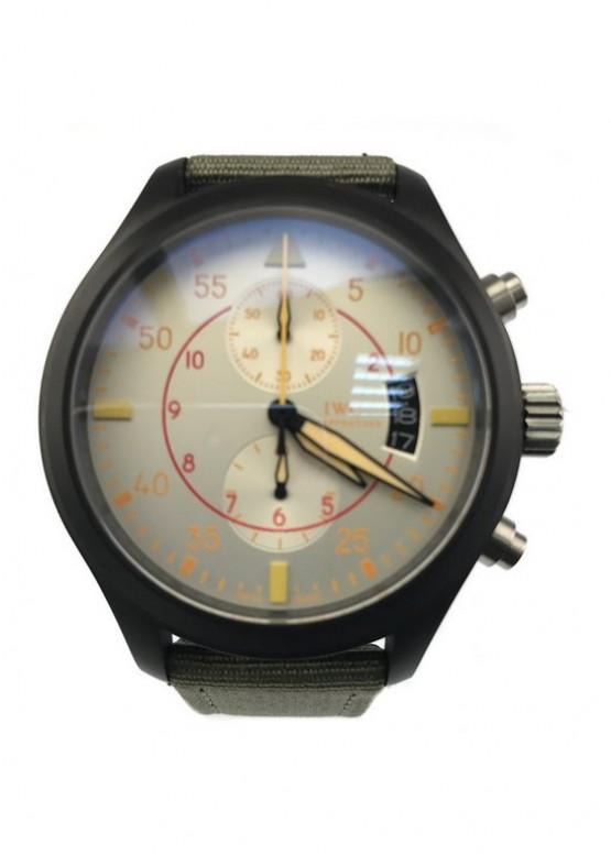 Часы IWC 001