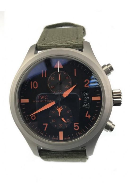 Часы IWC 002