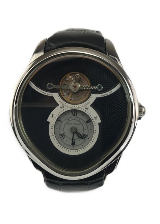 Часы Mikael Bourgeois 001