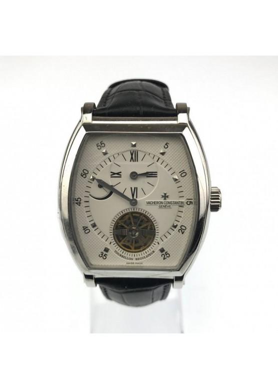 Часы VC 001