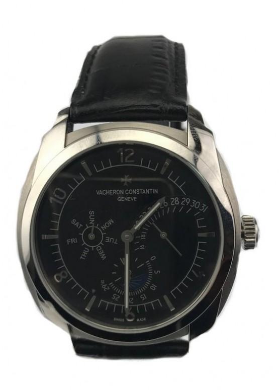 Часы VC 005