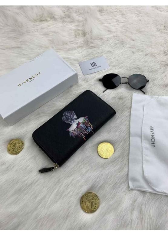 Кошелек Givenchy