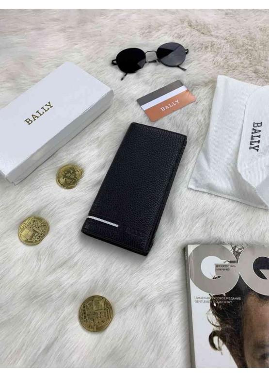 Бумажник Bally