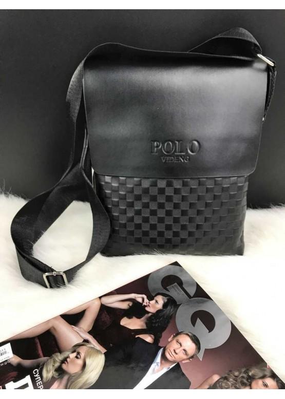 Cумка планшетка Polo