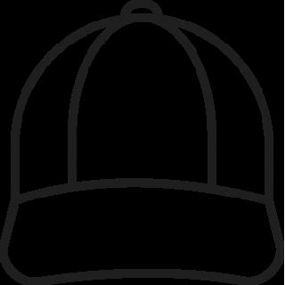 Каталог мужских кепок
