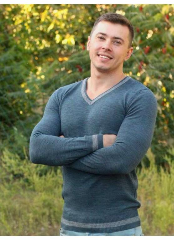 Ожидается поступления мужских футболок Philipp Plein