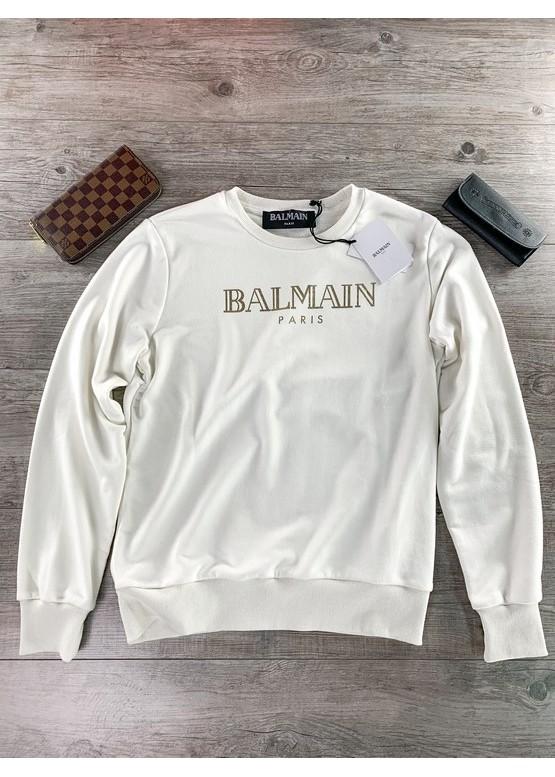 Толстовка Balmain
