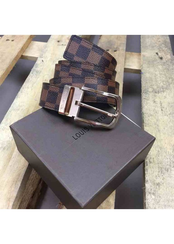Ремень Louis Vuitton