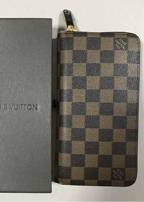 Кошелек Louis Vuitton 011