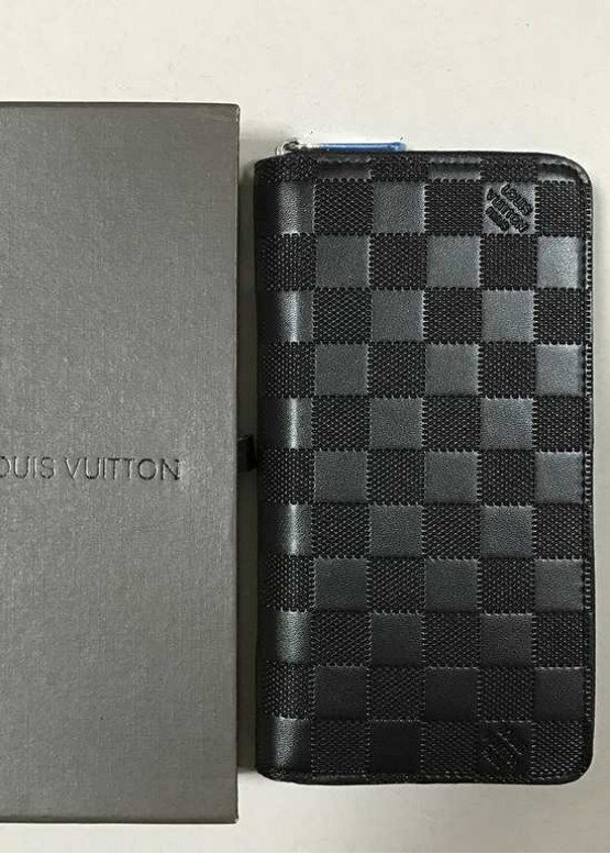 Кошелек Louis Vuitton 009